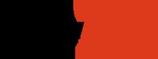 AJ JOVI Logo