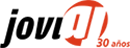 Alumimis JOVI Logo